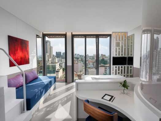 wink-hotel-saigon-centre-family-room