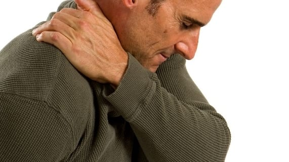 Accident Chiropractic Treatment Can Speed Up Whiplash Recovery