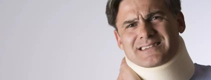 Chiropractor-for-Whiplash