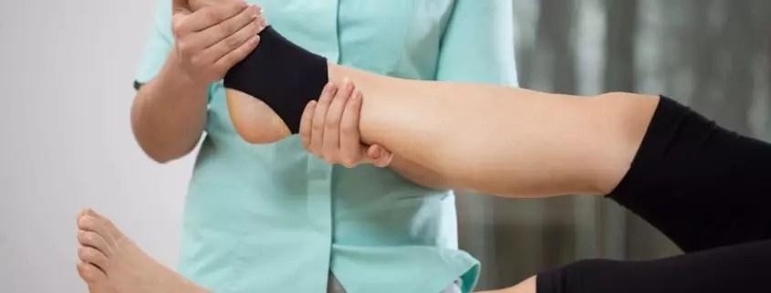 injuries chiropractic