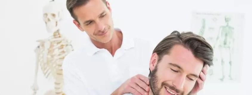 treatments-chiropractors