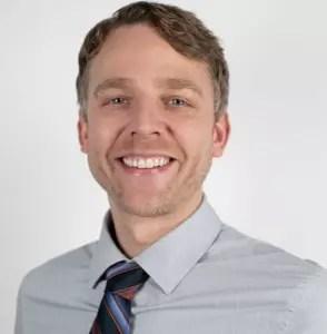 Gresham Chiropractor | Vancouver Chiropractor | McMinnville Chiropractor