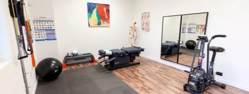Tigard Chiropractor | Chiropractor Auto Injury