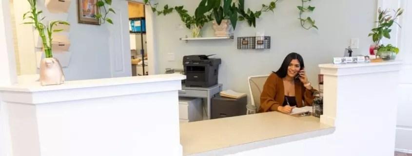 Tigard Chiropractor | Chiropractor Clinic