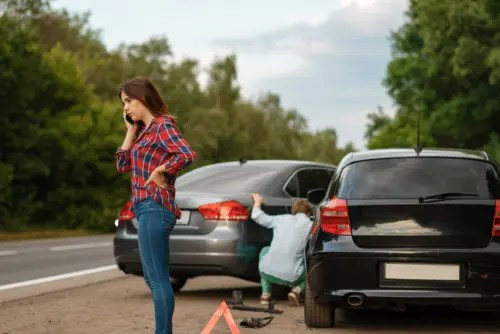 Car Accidents: How Many Times Should I Go to the Chiropractor