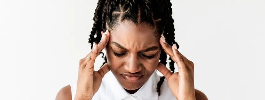 Chiropractor Salem, OR Stress Relief
