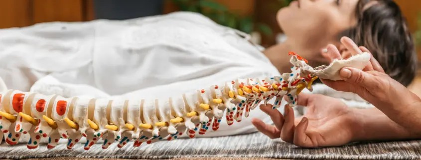 Chiropractor in Tigard OR