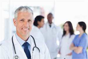 LAs Vegas Accident injury doctor