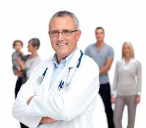 No Fault insurance doctors FLorida