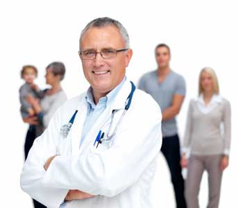 No Fault PIP Doctor in Lakeland