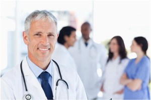 Doctors on medical & attorney liens