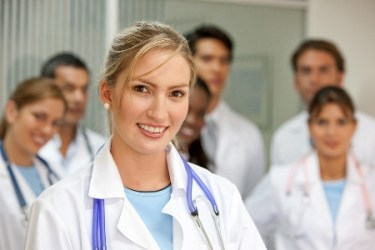 Doctor for Car Accidents in New York