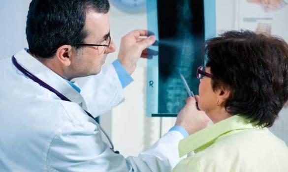 Auto injury clinics Kissimmee