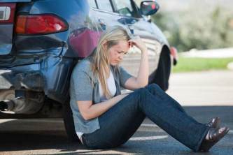 Smyrna car accident doctor