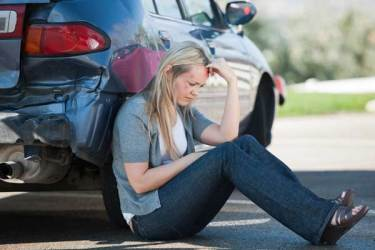 car accident doctor Denver CO