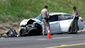 Why do US courts give very harsh sentences for fatal DUI car accidents?