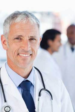 Kissimmee pip & no fault doctors