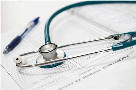 Medical Lien