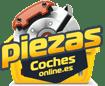 www.piezascochesonline.es