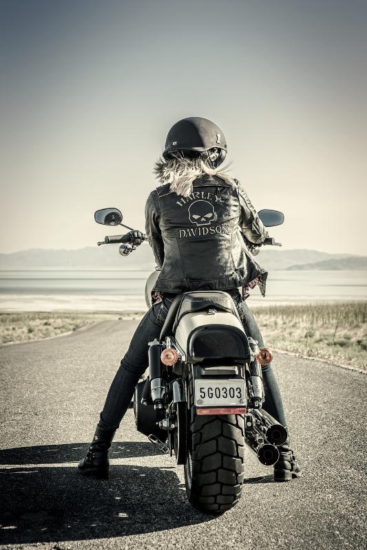 Bikers Quotes Wallpapers Las Cualidades De Los Motoristas Apasionados Miryam Moya