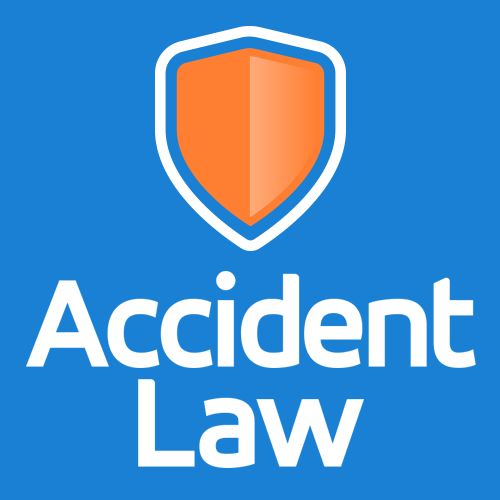 About Accident Law
