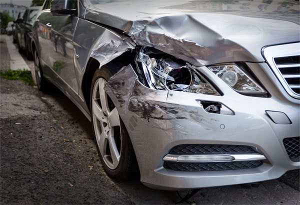 Hit and Run Car Accident Lawyer Baton Rouge, LA