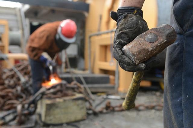 Workers' Comp Benefits Timeframe Baton Rouge, LA