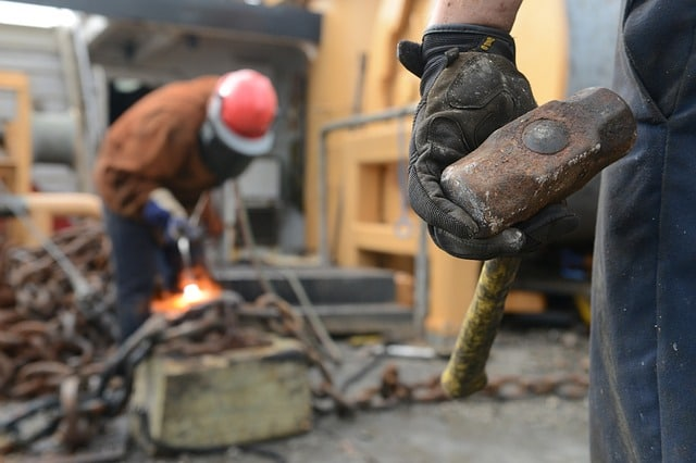 Workers' Comp Benefits Timeframe Baton Rouge, LA