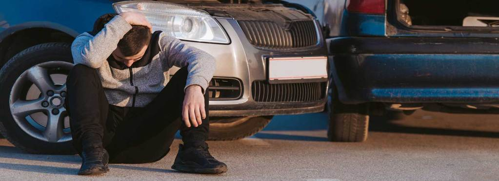 What to Do After a Minor Car Accident   Louisiana Car Accident Attorney