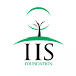 ISLAMIC INFORMATION & SERVICES FOUNDATION (IIS)