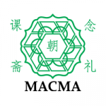 MALAYSIAN CHINESE MUSLIM ASSOCIATION (MACMA)