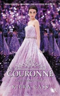la-selection,-tome-5---la-couronne-748809