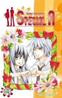 special-a,-tome-14-176248-250-400