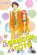 le-garcon-d-a-cote,-tome-13-759193-250-400