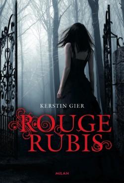 la-trilogie-des-gemmes-tome-1-rouge-rubis-171539-250-400