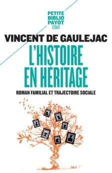 lhistoire-en-heritage
