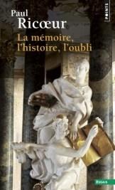 lhistoire-loubli