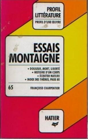 charpentier-francoise-profil-litterature-essais-montaigne-livre-25611630_l