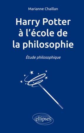 harry-potter-a-l-ecole-de-la-philosophie