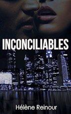 inconciliables-870141