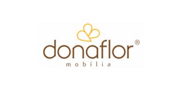 moveis e estofados_0001_Dona Flor (2)