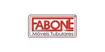 moveis e estofados_0002_Fabone (2)