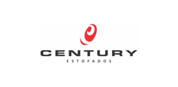 moveis e estofados_0008_Century Estofados