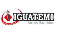 iguatemi-metais-sanitarios-comercial-mantiqueira