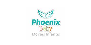 moveis e estofados_phoenixbaby