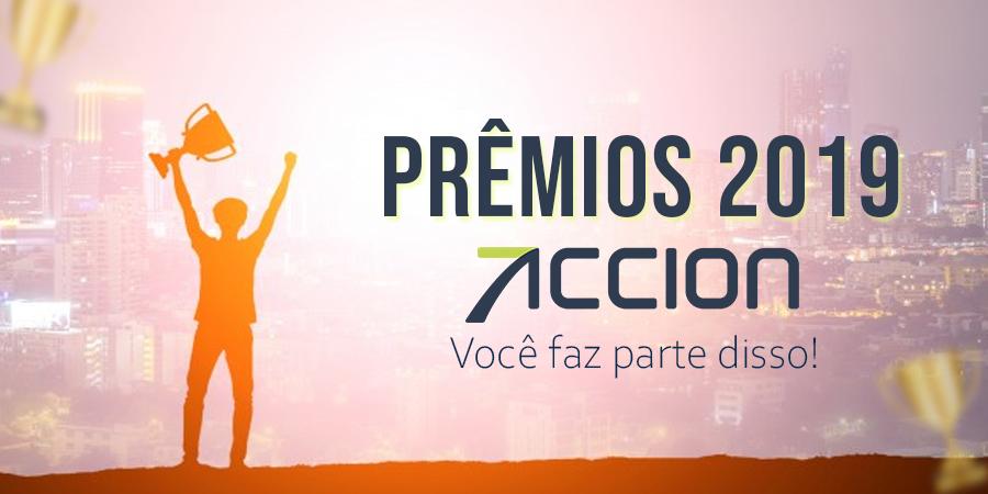 premios_accion