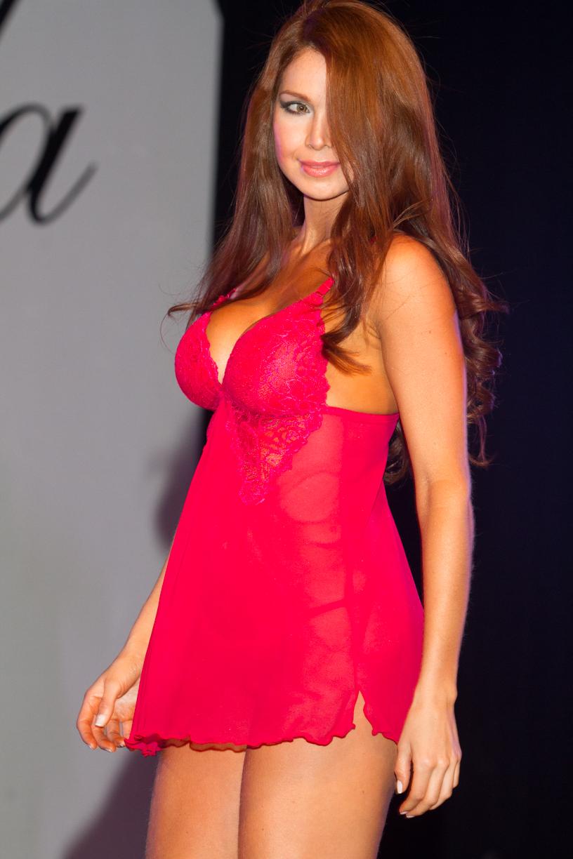 Carolina Lopez  Chamela  ACCIONCR