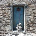Operación puerta del Refugio del Caballo