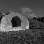 Elorrieta, el refugio triste