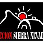 Votación Logo Acción Sierra Nevada
